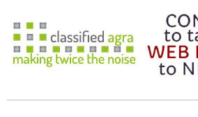 Classified Agra